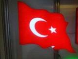 Sign İstanbul Fuarı 2014